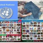 baloch-victims
