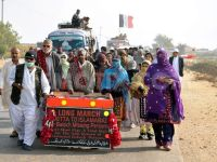 baloch-missing-persons-long-march-reached-hyderabad-from-quetta_3560405