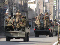 pakistan_army