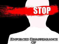 enforced-disappearance-of-baloch-activists