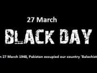 black-day-27-march-1948