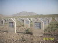 martyrs-graveyard-in-new-kahaan