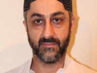 Hyrbyair Marri: A dedicated leader of Baloch freedom struggle