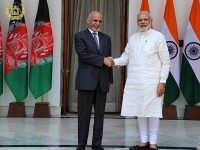 Afghan-Indian Relationship – Pakistan's Jealousy!