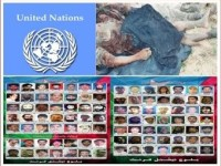 Baloch genocide and silence of UN
