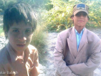 Chakar Baloch knew the Effects of colonisation
