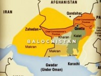 Iran-Pakistan Nexus and Baloch national interests