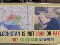 US-Iran Tensions and Future of Baloch