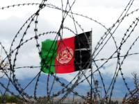 Afghanistan Crisis: The US, Russian and Chinese Apprehension, The failed Antics of Pakistan