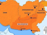 How Balochistan became a part of Pakistan