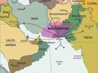 map-balochistan-2