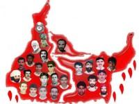 27 March 1948: Balochistan's Occupation day